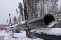 Тува прорабатывает возможности подключения к централизованной системе газоснабжения