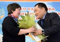 Глава Тувы нацелил работников жилищно-коммунального хозяйства на успешное решение рабочих задач