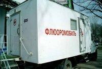В Кызыле 20 человек подлежат принудительному лечению от туберкулеза