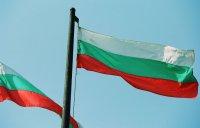 Бабушка убитого в Болгарии мальчика выезжает из Тувы в Софию