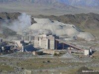 Тува: Действия по продаже Ак-Довуракской ТЭС признаны незаконными