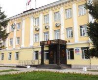 Ко Дню местного самоуправления пройдет прием граждан в четырех терруправлениях Кызыла
