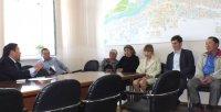 Картофель для детских садов Кызыла будут поставлять местные сельхозтоваропроизводители
