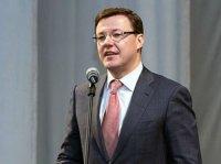 Всероссийский совет местного самоуправления начинает формировать Банк лучших муниципальных практик
