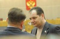 От развития Тувы выиграет вся Россия - депутаты ГосДумы РФ