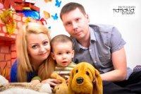 Оксана Кравченко - Учитель Года в Туве