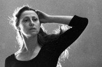 21 цитата из воспоминаний Майи Плисецкой