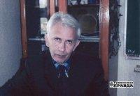 В Туве прошел шахматный турнир памяти Александра Борзенко