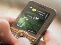 Полиция Тувы призывает граждан при смене или утере СИМ-карты отключить услугу «Мобильный банк»