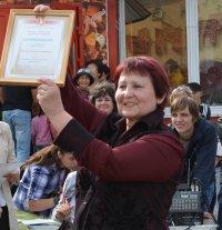 Активные дворы и организации Кызыла приглашают участвовать в конкурсе на лучшее благоустройство столицы