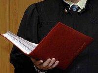В Республике Тыва военнослужащий признан виновным в гибели четырёх человек