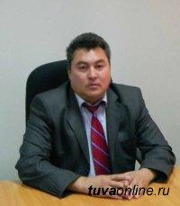 В Туве началась разработка ТЭО по строительству новой ТЭЦ для столицы республики
