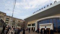 19 июня открывается автобусный маршрут Томск-Кызыл