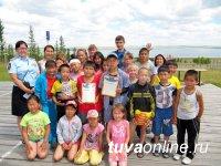 Первый сезон отдыха в детском оздоровительном лагере «Байлак» откроется 23 июня