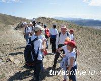 Детский лагерь «Эврика»: физика и математика серьезно и не очень