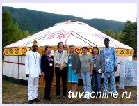 Тувинский госуниверситет готовится принять гостей на ежегодной Чагытайской конференции