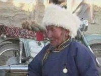 Тува примет участие в праздновании 90-летия сумона Ценгел в Баян-Ульгийском аймаке Монголии