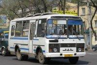 Стоимость проезда на муниципальных автобусах до Вавилинского затона и Левобережных дач составит 15 рублей