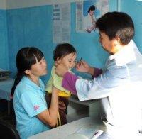 Оглоблина: Проблемы доступности медицинской помощи на селе должны быть вынесены на Всероссийский форум ОНФ по здравоохранению
