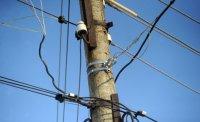 Энергетики продолжают работы по восстановлению энергоснабжения 4 сел Чеди-Холя