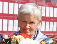 Светлана Селезнева. На страже санэпидблагополучия