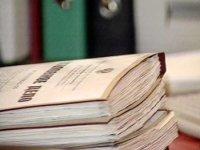 Шесть уголовных дел возбуждено в Туве по фактам лесных пожаров