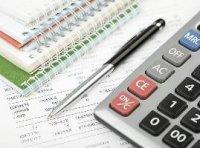 В Туве вводят налоговые льготы для частной медицины и производства стройматериалов на местном сырье
