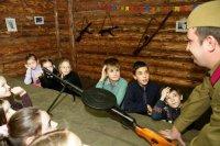 Департамент по туризму Министерства культуры Тувы приглашает школьников в тур «За нами Москва!»