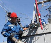 Энергетики Тувы перешли в режим повышенной готовности