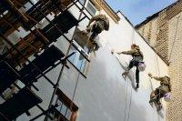 Новое в законодательстве о капремонте многоквартирных домов