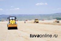 Линия Кызыл - Курагино может дойти до Монголии