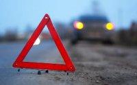 Глава Тувы устроил разнос властям Кызыла и Кызылского района за ДТП на автодорогах