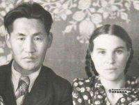 Первые учителя Тувы. Зоя Болодурина: Здесь я нашла свое счастье!