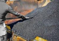 В Барун-Хемчикском районе Тувы готовится к запуску асфальтобетонный мини-завод