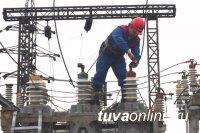 Энергетики Тувы продолжают восстановление электроснабжения части Кызыла и п. Каа-Хем. Без света остаются более 6 тысяч человек