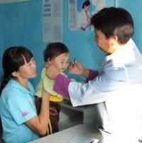 Тува, Тюменская и Омская области показали самый серьезный рост качества медобслуживания