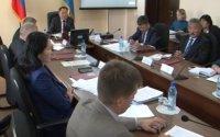 Глава Тувы потребовал создать комиссию по расследованию причин энергоаварии