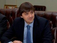 В Туву по приглашению Главы Тувы прилетел руководитель Рособрнадзора