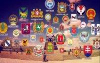 Евразийство и многополярность: Тува готовится к международному молодежному форуму