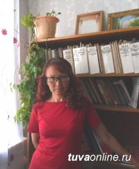 Библиотека отдаленного Бай-Тайгинского кожууна Тувы выиграла грант Фонда Михаила Прохорова в 290 тыс.руб