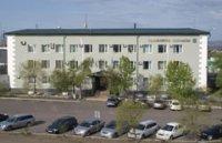 В Кызыле возбуждено уголовное дело по факту вывода за рубеж более 2 миллионов долларов США