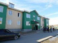 Кызыл: Электроснабжение домов на улице Дружбы будет восстановлено