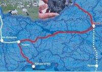 Новое направление федеральной трассы М-54 станет мощным толчком для экономического развития приграничных территорий России