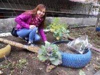 В Кызыле стартовала декада помощи пожилым людям. Контактный телефон 3-07-89, 2-25-19