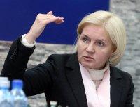 Минтруд предлагает установить МРОТ с 1 января 2016 года на уровне 7 тыс. 189 рублей.