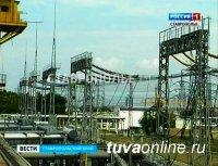 Всероссийская конференция энергетиков в Пятигорске предложила ввести на энергорынке единые правила для всех