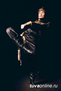 Ансамбль «Саяны» примет участие в IV Китайском конкурсе монгольского (этнического) танца в городе Хух-Хото