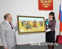 20-летие Тувинского госуниверситета. В Кызыле состоялась международная научная конференция