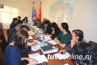 Прогноз социально-экономического развития города Кызыла должен быть более конкретизирован – депутаты Хурала представителей