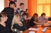 Все о капремонте в Туве - на сайте fkr17.ru
